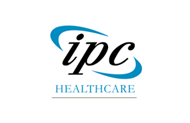 IPC HEALTHCARE