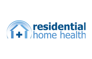 RESIDENTIAL HOME HEALTH