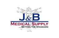J&B MEDICAL SUPPLY